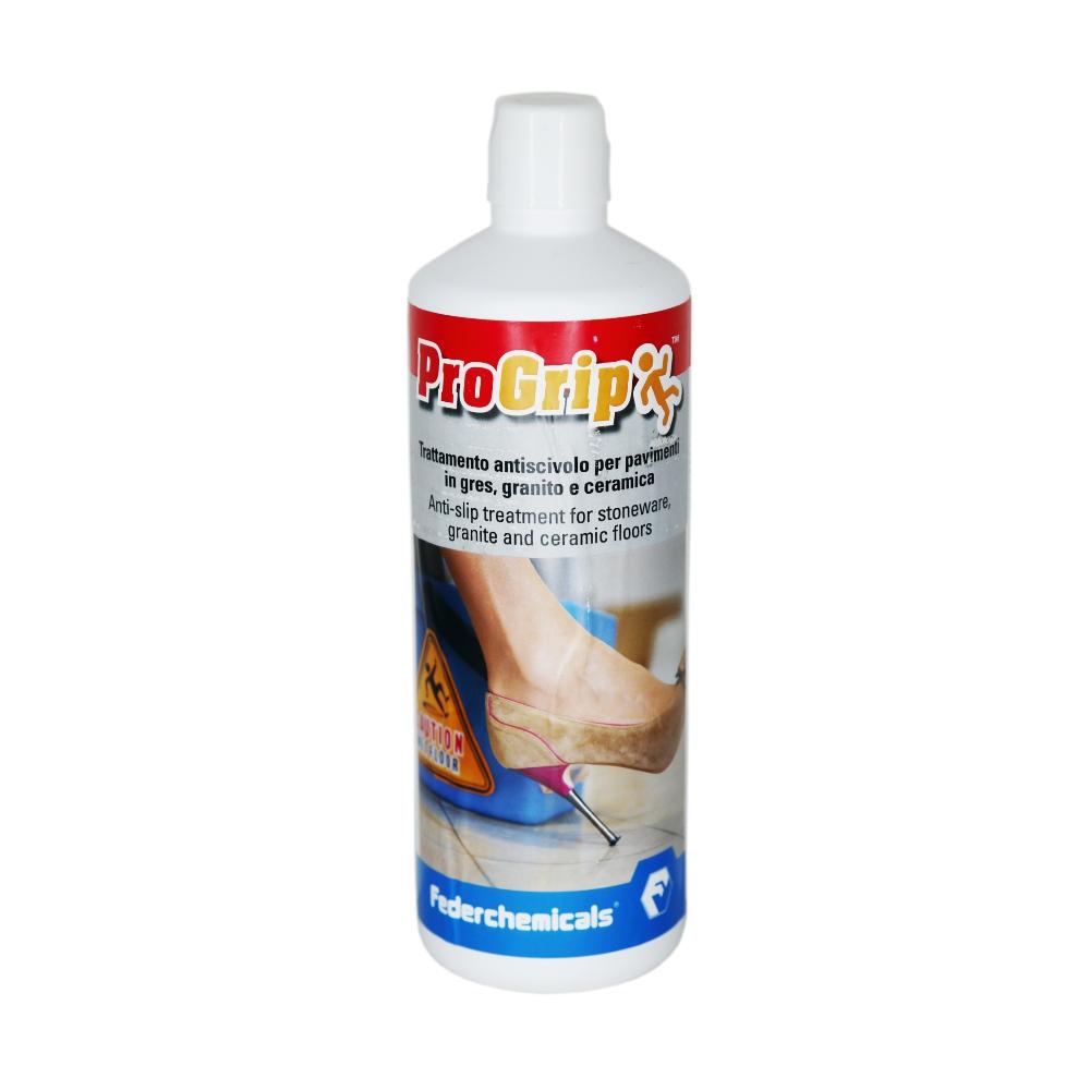 helmintox 125 mg comprime condylomata acuminata man