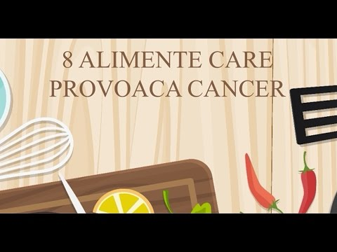 cancer la sange tratament wart treatment with salicylic acid