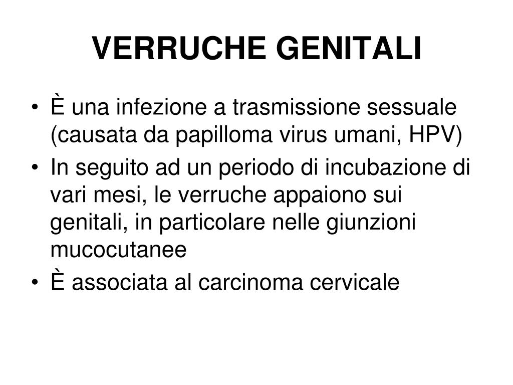 hpv treatment for throat cancer