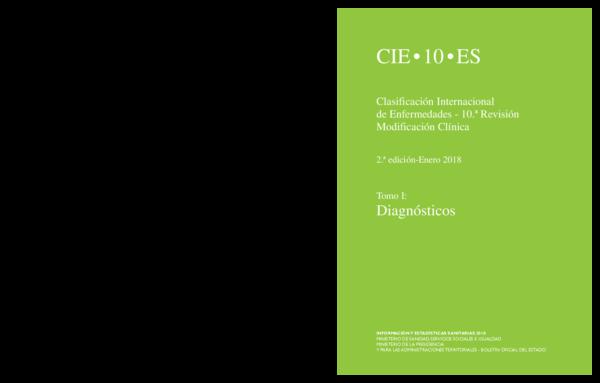 Carte ghise-ioan.ro - Free Download PDF Ebook