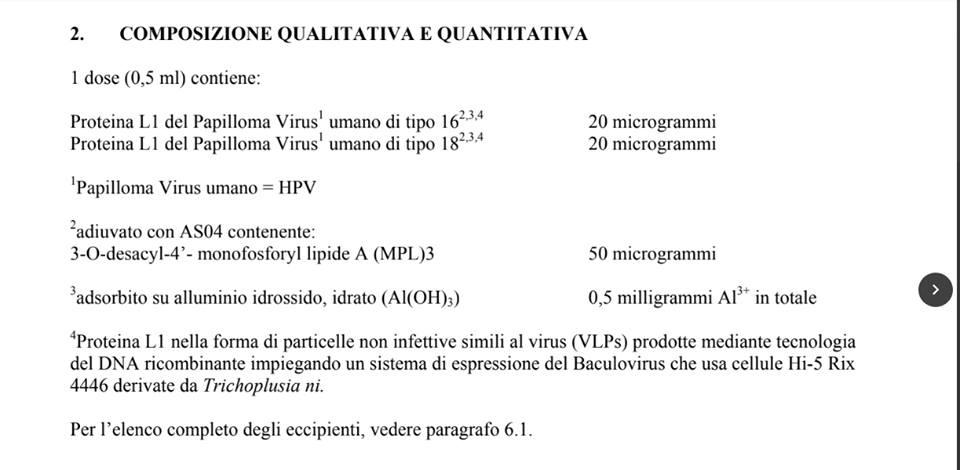 Radioterapia De Protoni