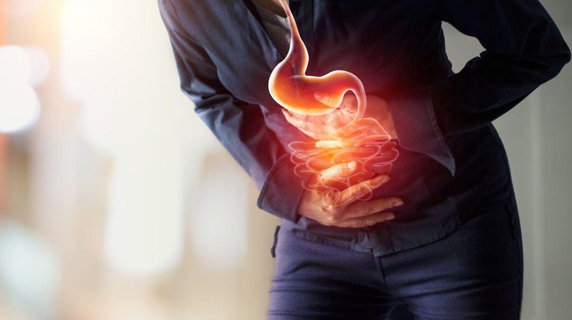 cancerul de colon la femei simptome