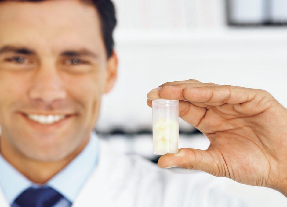 Varicele homeopatie care au ajutat comentarii
