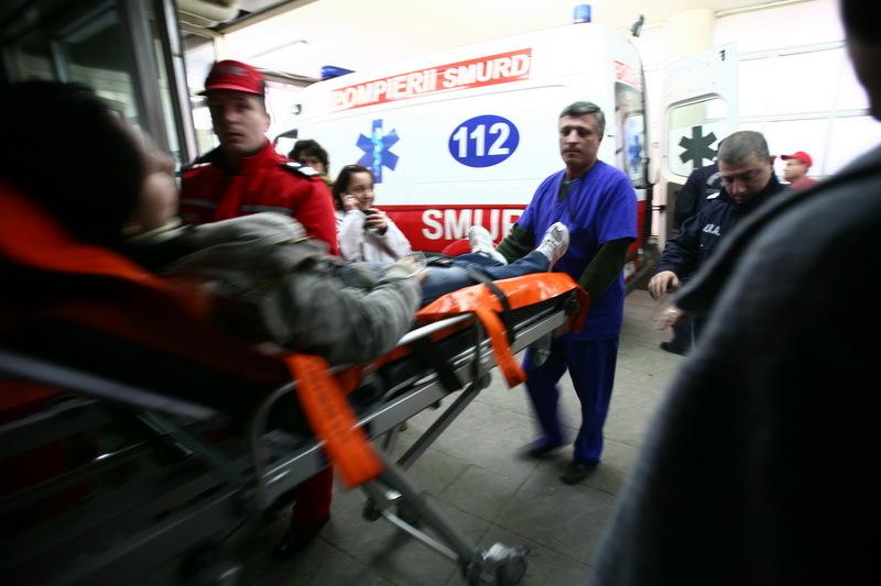 spitalul obregia sectia toxicomani