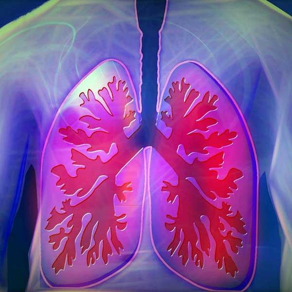 Prin ce difera metastaza pulmonara de cancerul la plamani si in ce consta tratamentul minim invaziv