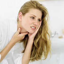 Virusul Papiloma Uman (HPV)- Simptome, diagnostic si tratament