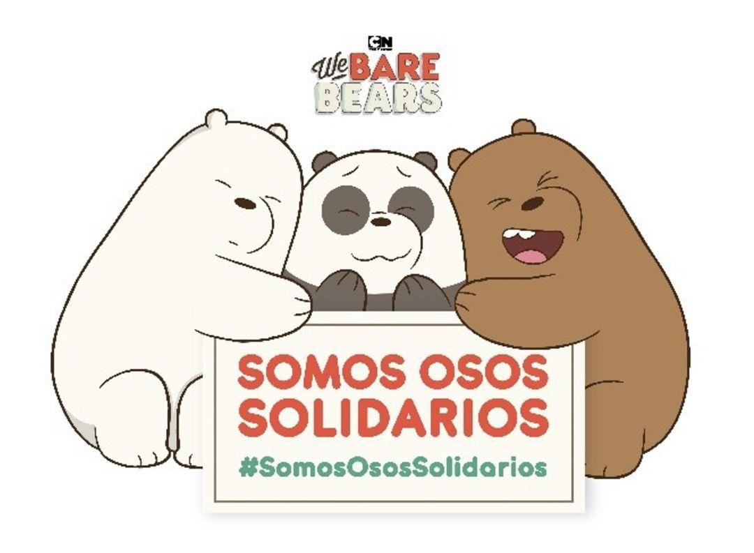 cancer de osos cancer and aggressive behaviour