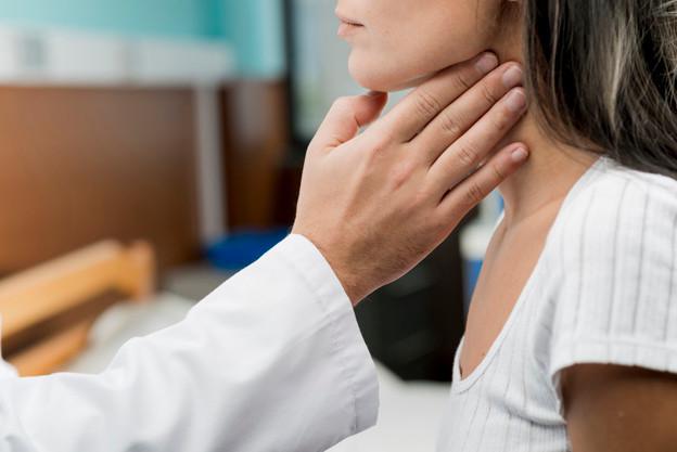 Ghidul pacientului cu cancer tiroidian (partea a II-a)