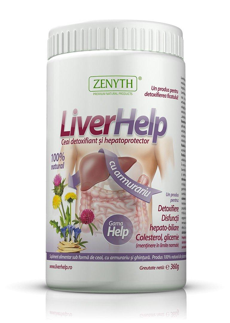 Detoxifiere rapidă de 3 zile: energie, piele hidratată, sistem imunitar de fier!