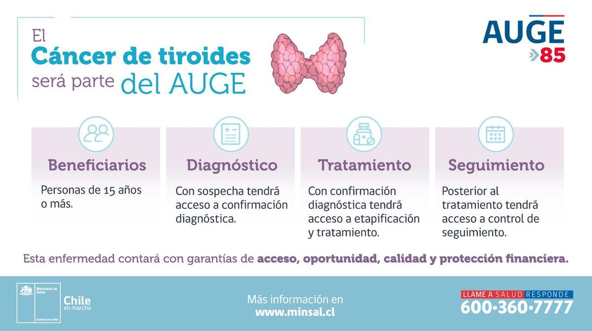 Stiinte medicale 1_ 2013