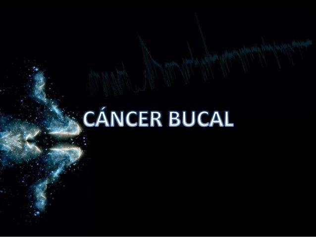 Cancer plamani fumat