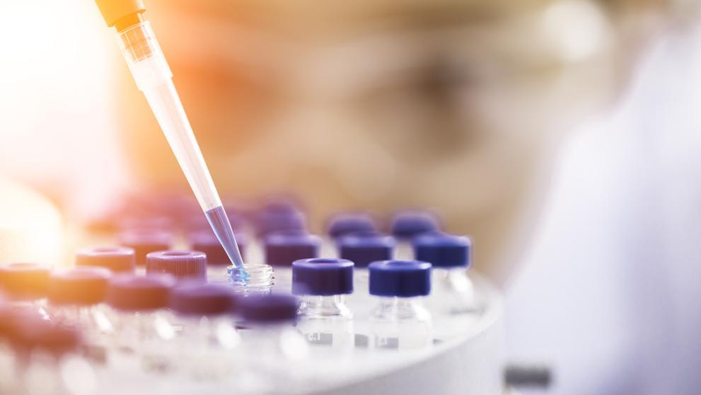 Oameni de stiință mexicani au găsit un tratament impotriva HPV - OrtodoxINFO