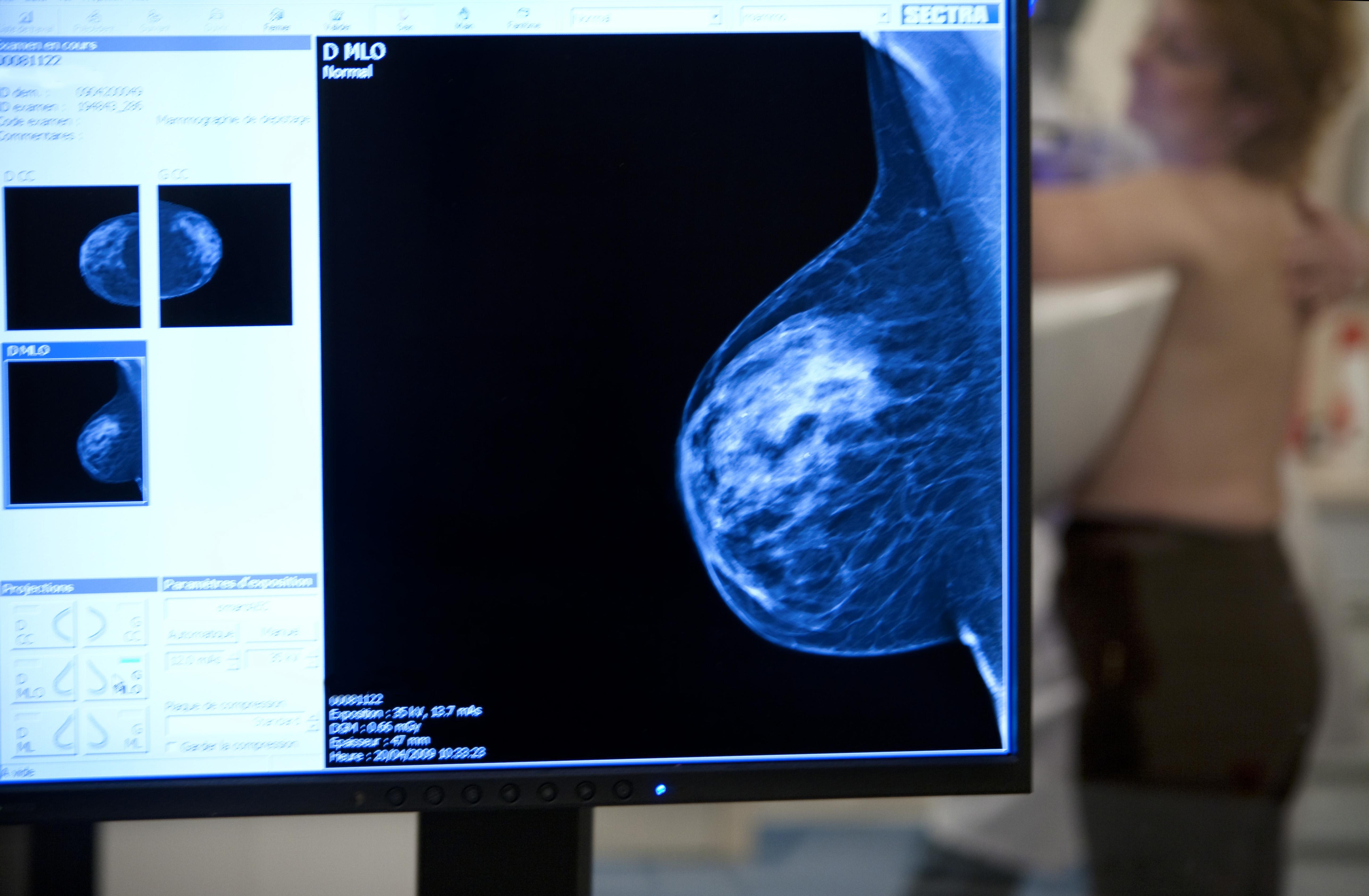 Oncolog-Hematolog Nr. 34 (1/) by Versa Media - Issuu