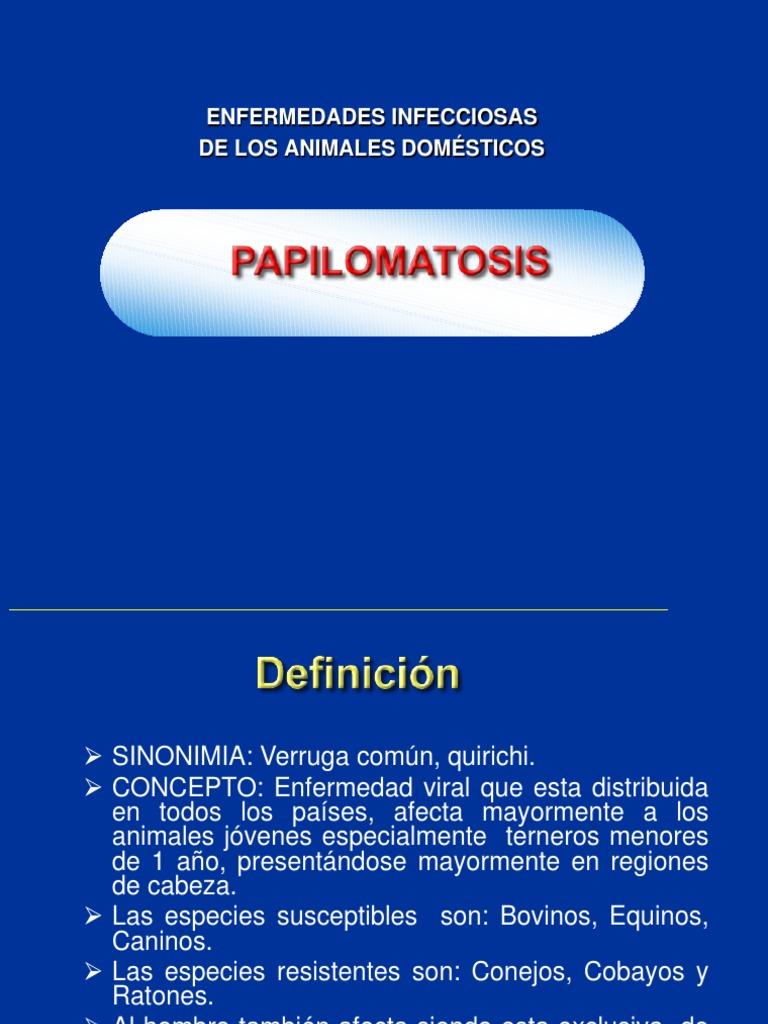 Microbiología Basica - PDF Free Download