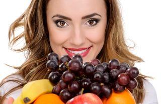 6 fructe care stimulează detoxifierea organismului — Doza de Sănătate