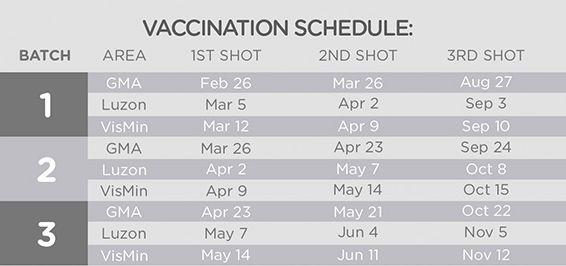 hpv vaccine pris 2019 paraziti u crijevima slike