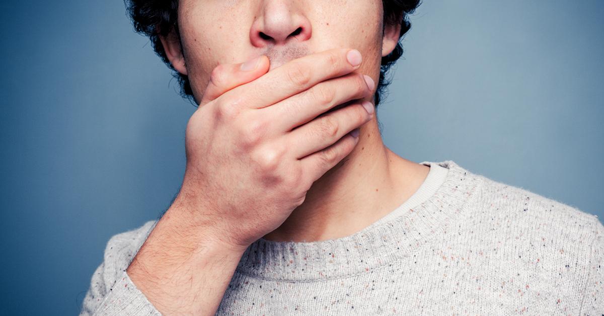 Impotenta cancer ginecologic și altele