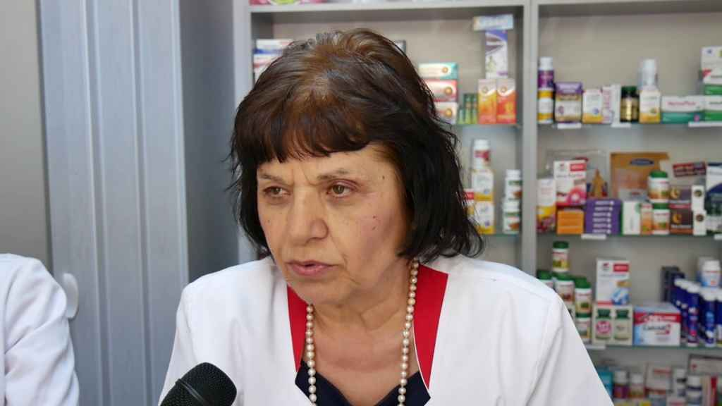 reteta de detoxifiere cu orez si scortisoara metastatic hpv head and neck cancer