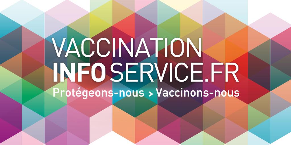 vaccin papillomavirus adulte prix