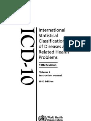 Agenți virali ca cauză a bolilor clasificate în altă parte (B97)