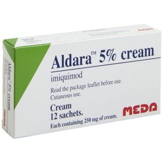 Buy Aldara Cream Boots
