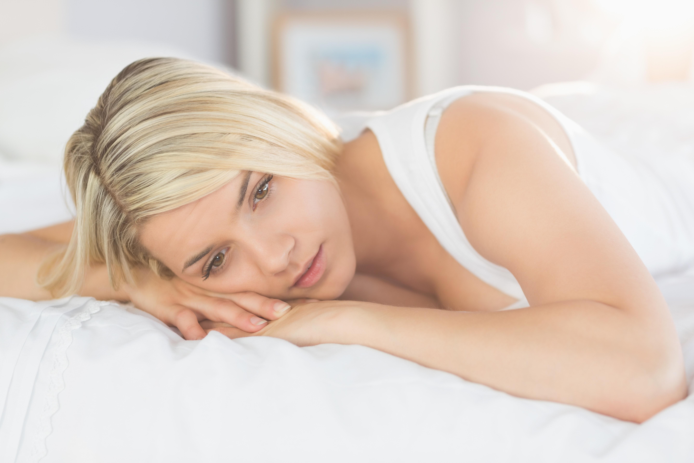 papillomavirus pendant la grossesse