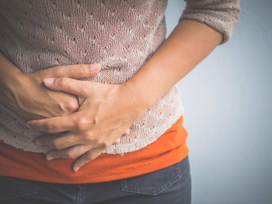 cancer de pancreas vientre hinchado