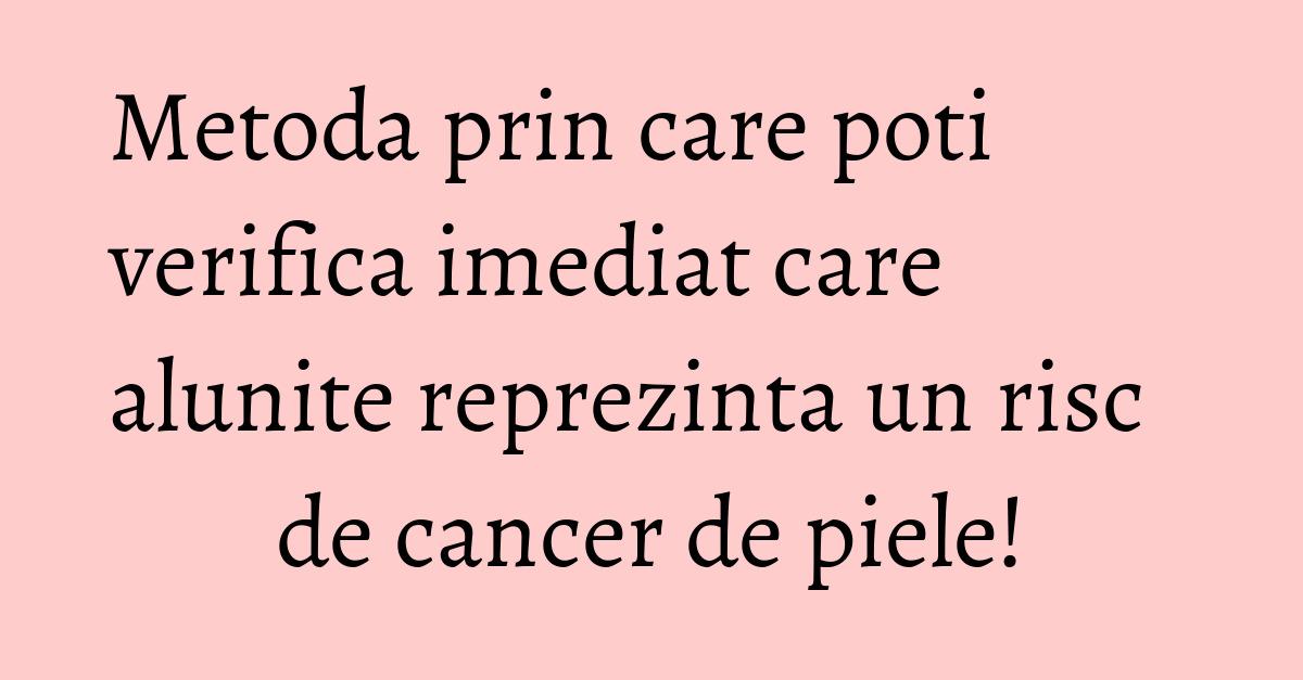 cancer de piele neagra colorectal cancer 40s