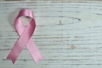 cancer de san faza incipienta