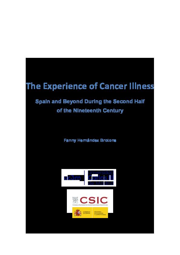 cancer de tip feminin