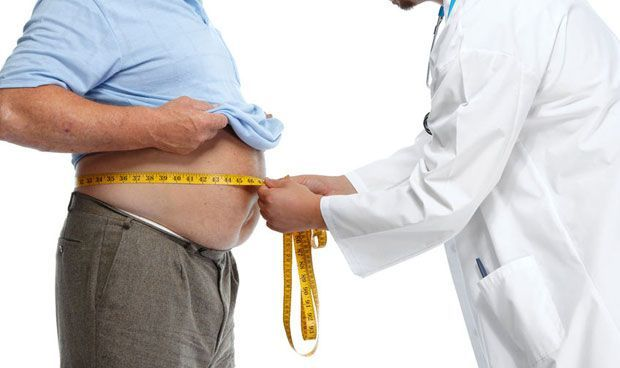 cancer gras abdominal cervical cancer how do you get it