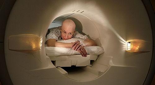 Cum se manifestă cancerul de ficat: simptome banale, pe care multă lume le ignoră