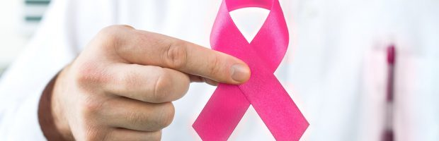 Nu numai femeile fac cancer de san. Iar la barbati e si mai periculos Interviu