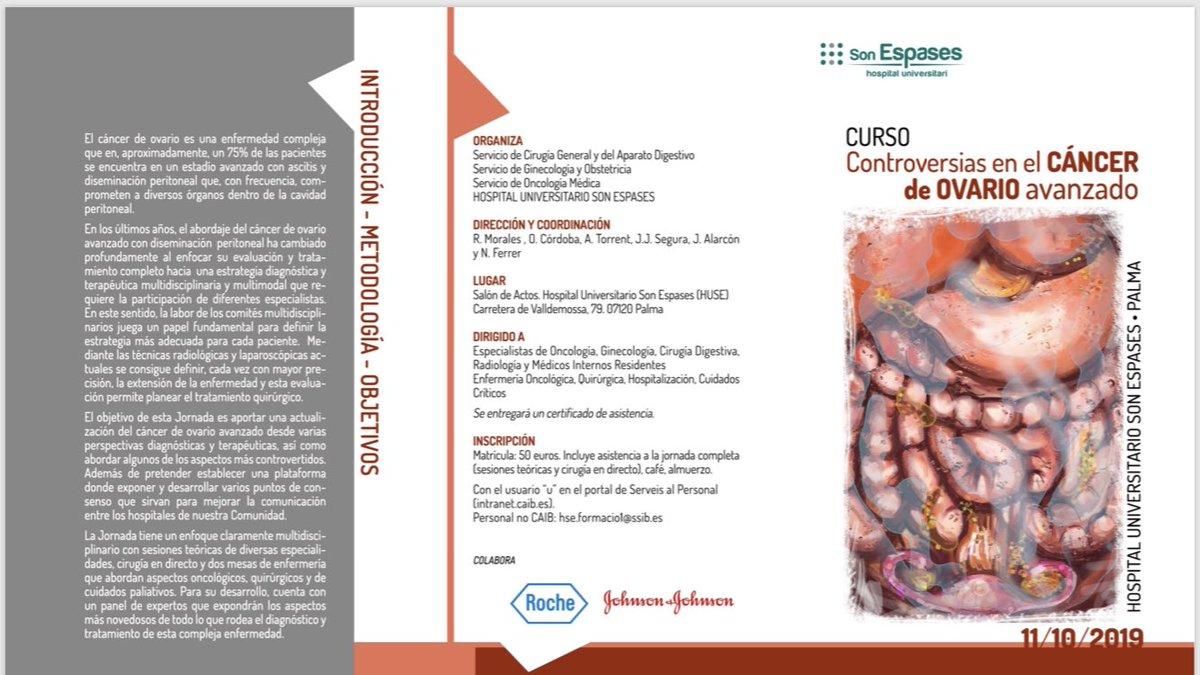 Etica profesională, vitală în oncologia medicală - Viața Medicală