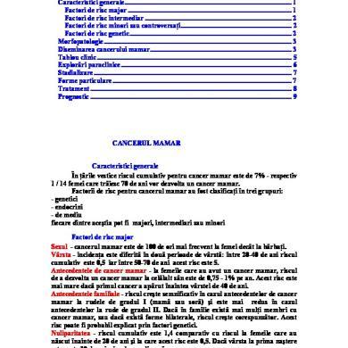 papilloma cystic lesion papiloma en cara