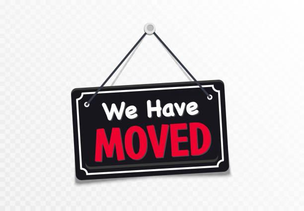Cancerul renal: simptome și terapii