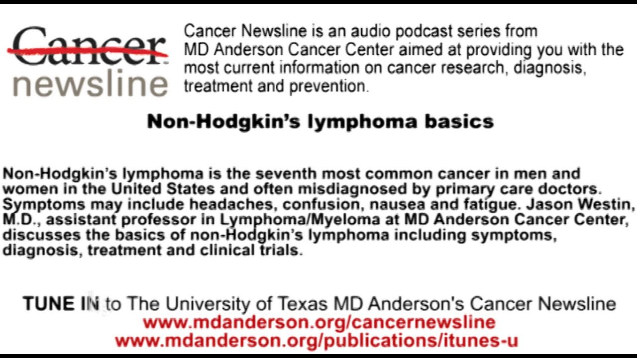 EBSCOhost | | Complex cardiovascular disease after Hodgkin lymphoma treatment.