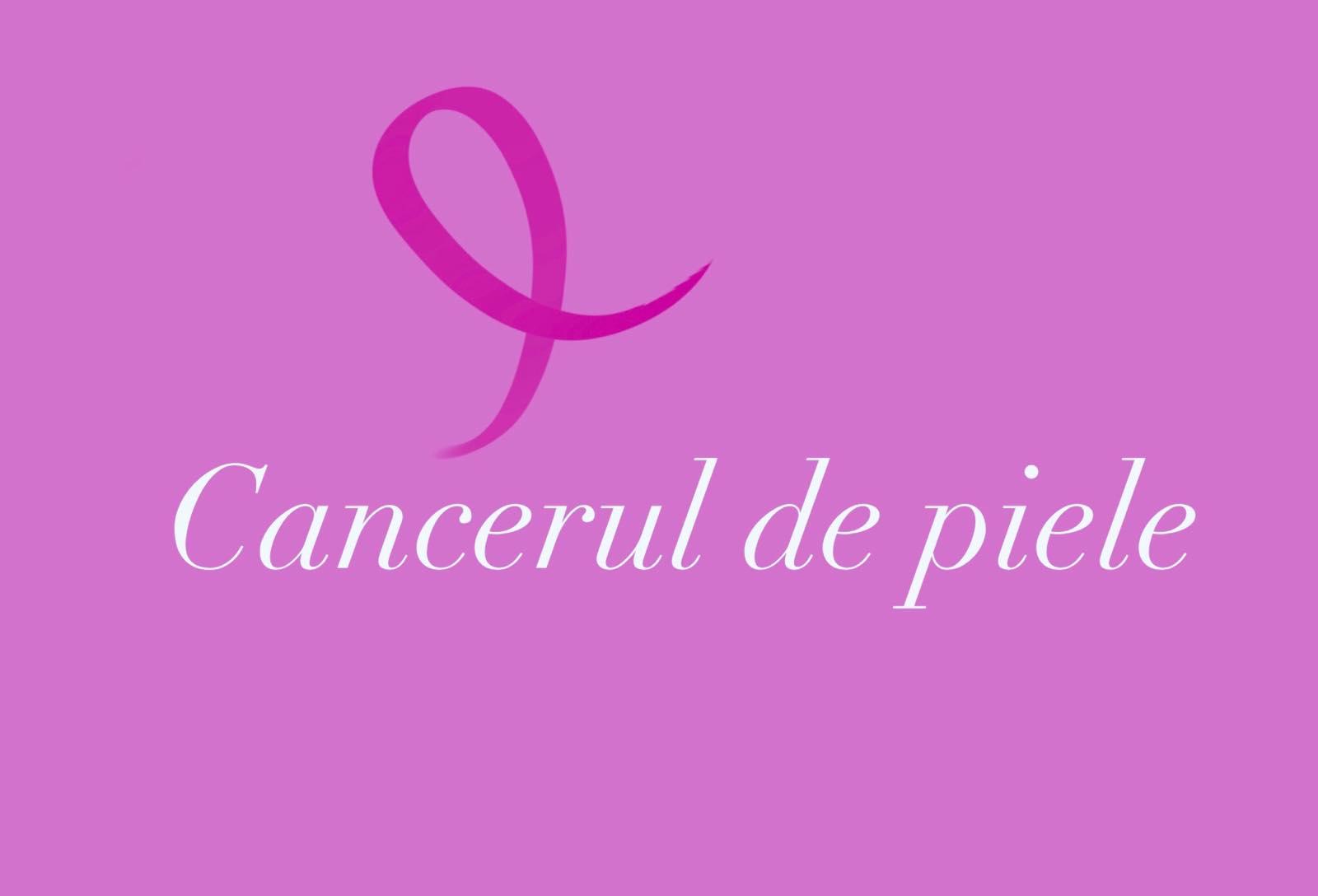 Cancer de piele - Wikipedia
