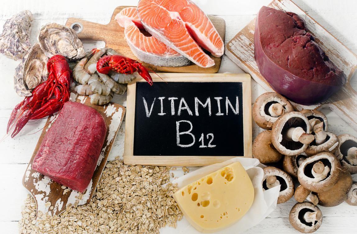 cancerul si vitamina b12 intraductal papilloma emedicine