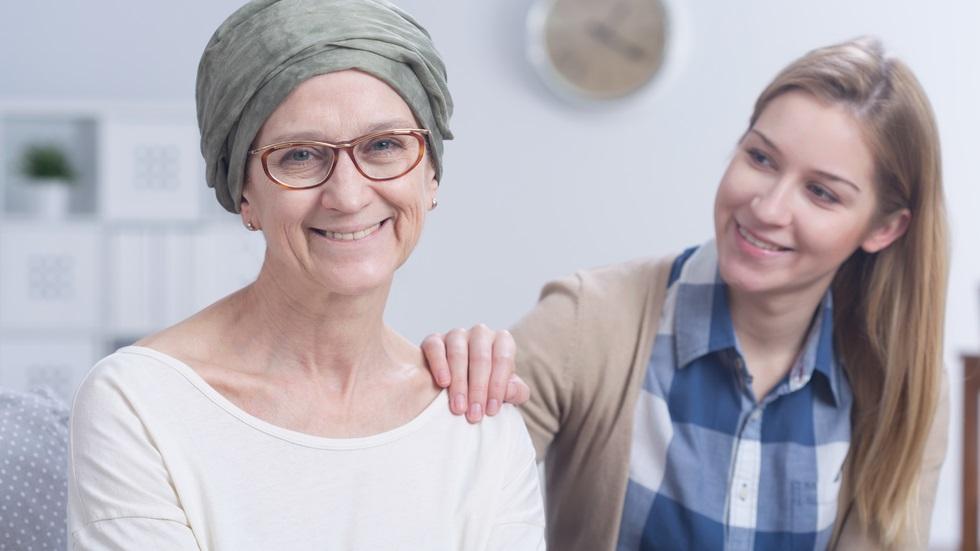cancerul vindecat papilloma virus modalita di trasmissione