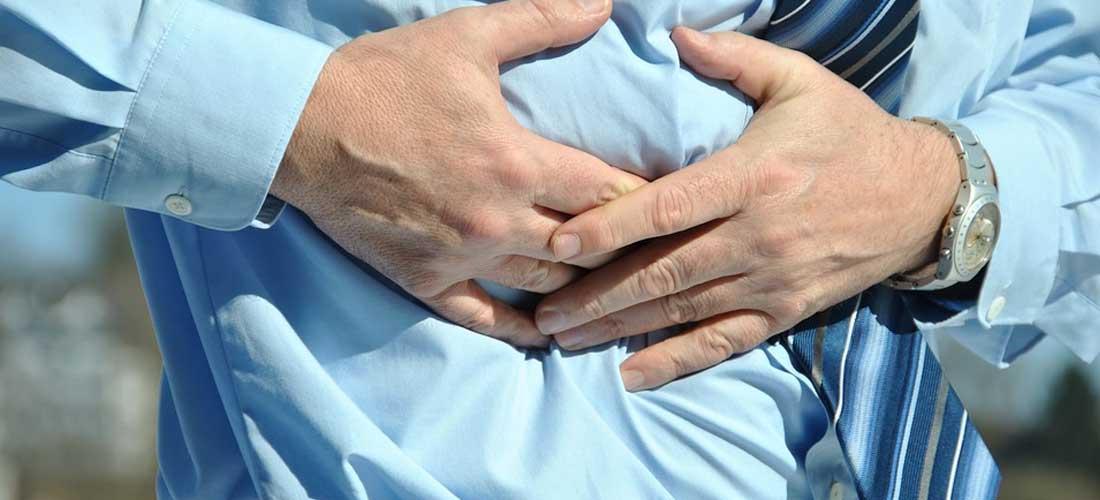 cauzele cancerului de ficat