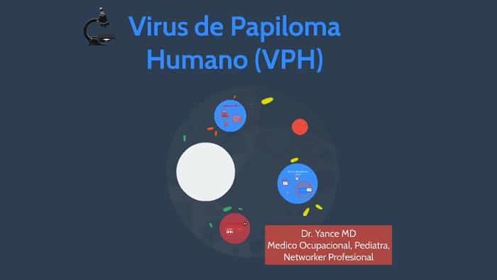 does pap smear detect hpv virus papillomavirus et douleur articulaire