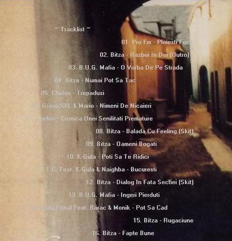 Cheloo - Cronica Unei Senilitati Premature текст песни