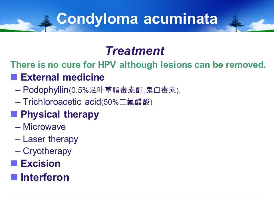 condyloma acuminata cure ovarian cancer urine smell