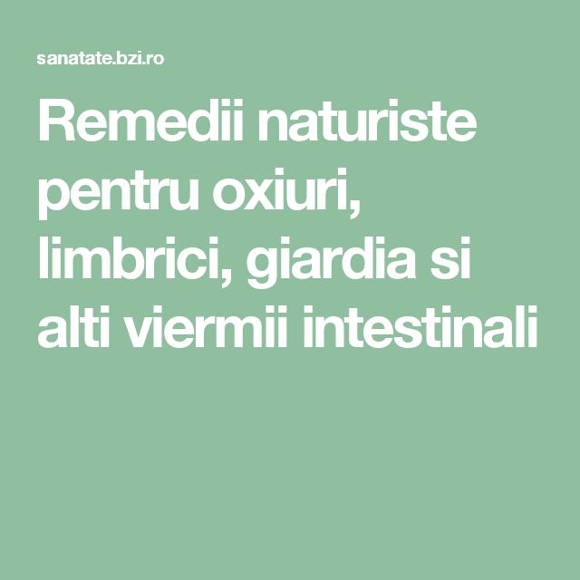 condyloma acuminatum plural form vestibular papillomatosis normal