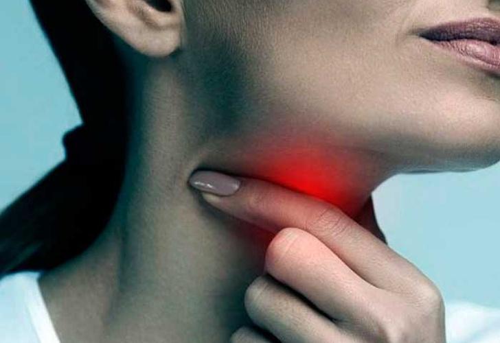 Estas son las 7 enfermedades de trasmisión sexual más comunes   El Dictamen