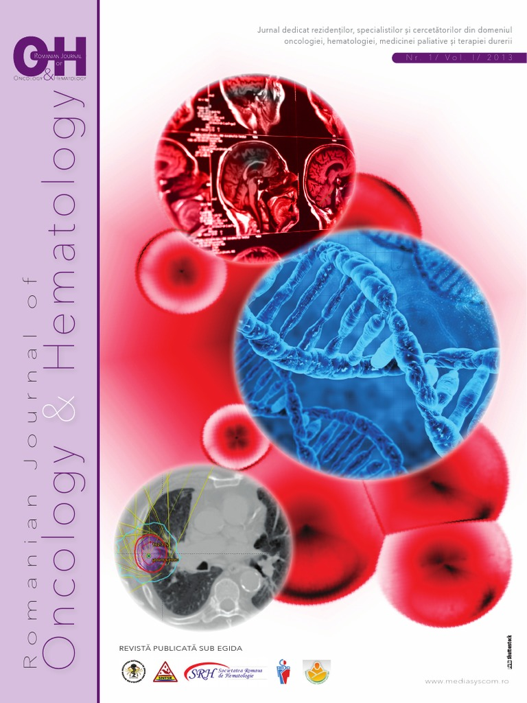 cancer de san cu metastaze ganglionare