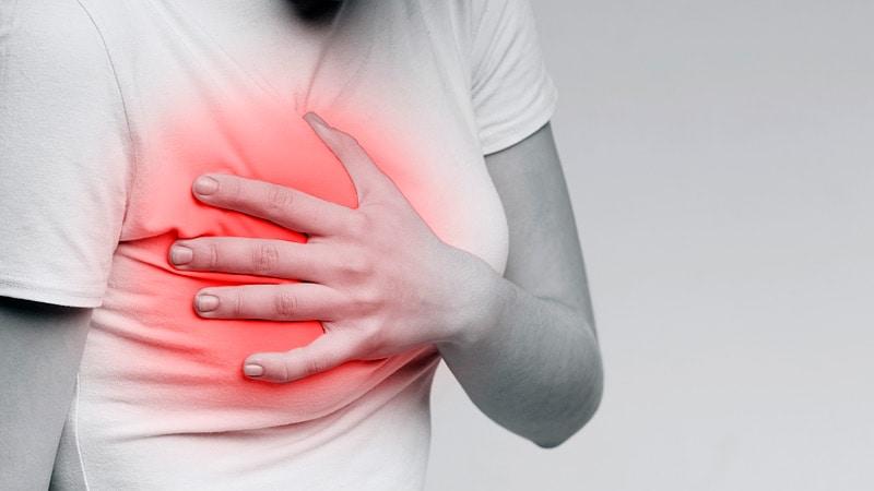 can breast papillomas cause pain human papillomavirus in sinhala