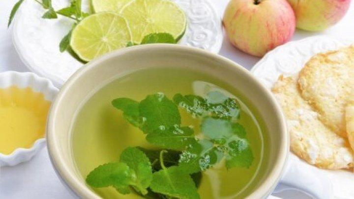 Crema de fata hidratanta Carbo Detox pentru detoxifiere, 50 ml
