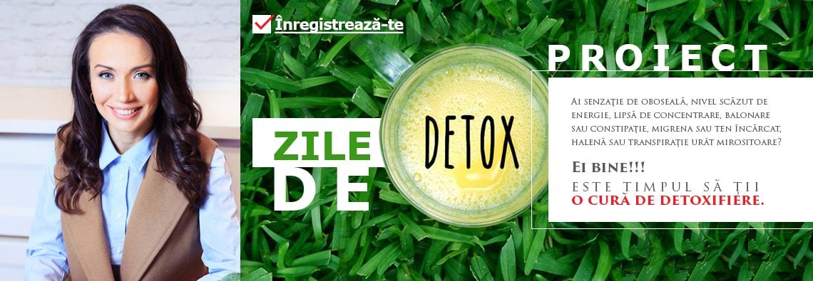 detoxifiere Arhive - Unica Sport